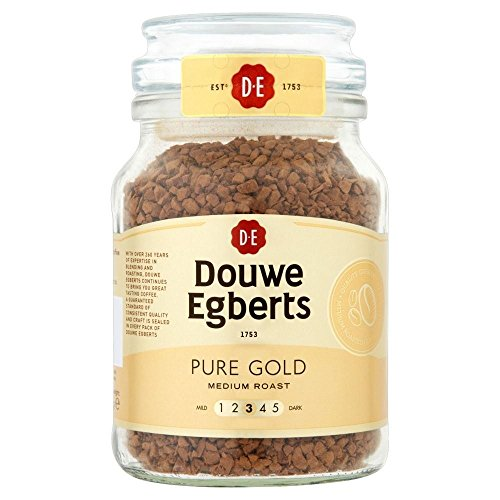 douwe egberts instant coffee - 9