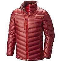 Mountain Hardwear StretchDown RS Outdoor Jacket - AW16