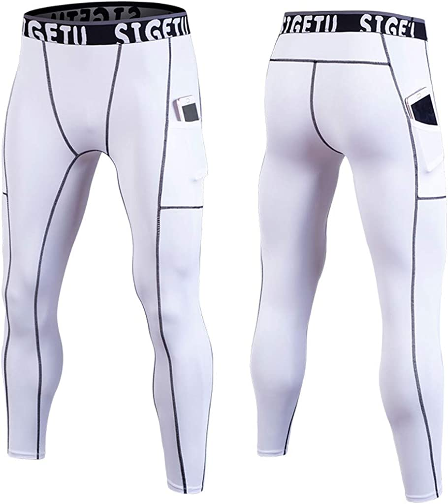 Sports Pants Gym Cargo Beach Shorts Mens Fashion Sports Fitness Quick-Drying Training Tight Pocket Athletic Pants