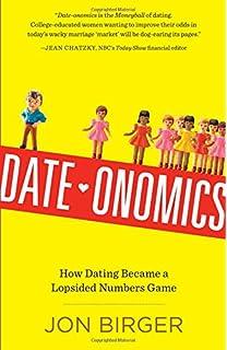 The tao of dating ali binazir pdf editor