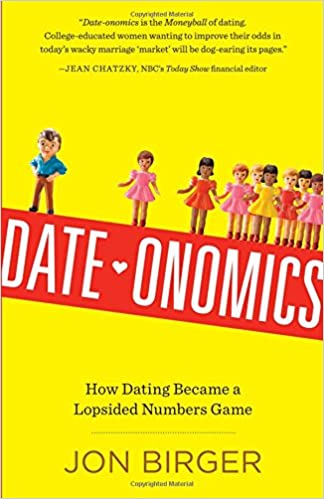 Dating numbers