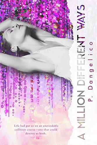 a-million-different-ways-a-horn-novel-book-1