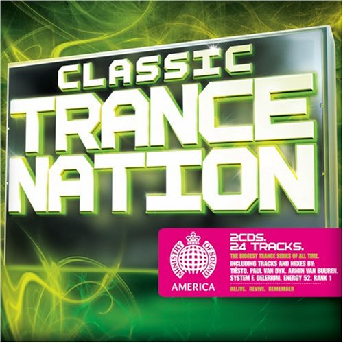 trance nation america 2 - 4