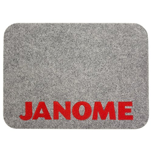Janome Muffling Mat ()