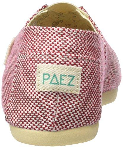 Paez Original Eva Panama Fedora, Unisex Adults
