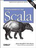 Programmieren mit Scala