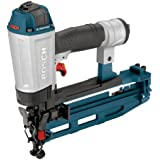 Bosch FNS250-16 16 Gauge Straight Finish Nailer