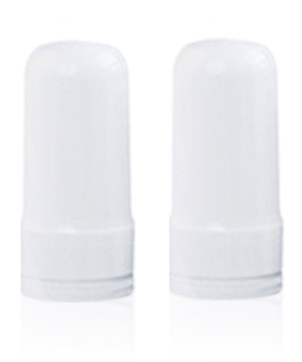 Wheelton Faucet Water Filter Cartridges Replacement 2pcs/Set