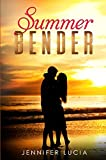 Summer Bender