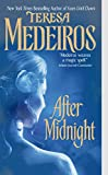 After Midnight (Lords of Midnight)