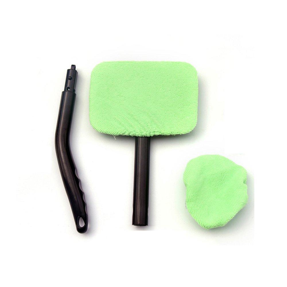 Meipro Car Scraper blades (tipo 2)