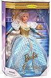 Barbie As Cinderella - Barbie Doll By Mattel Children'S Series 1997