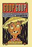 Goop Soup, David Lubar, 0606143459