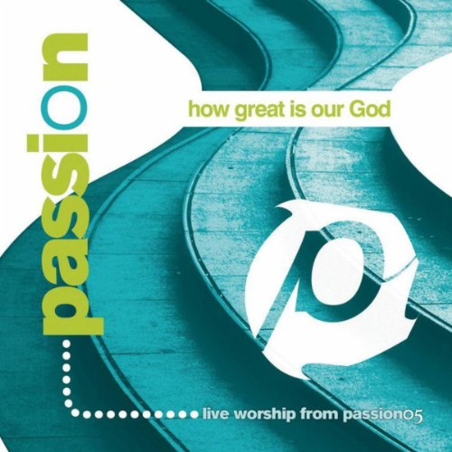 Your Grace Is Enough by Chris Tomlin on Amazon Music - Amazon.com