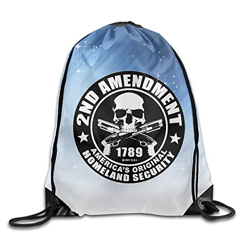 2nd-amendment-americas-original-homeland-security-logo-drawstring-backpack-bag-white