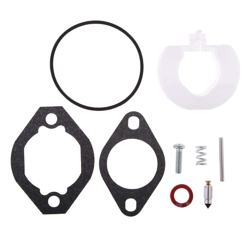 Homyl Kit de Reconstrucción de Carburador A4600 A6562 Casa de ...