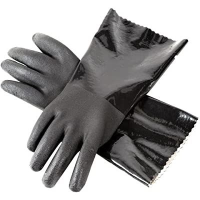 Masterbuilt MB20100116 Insulated Food Gloves