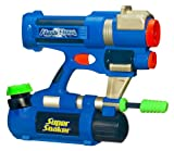 Super Soaker Max Infusion Flash Flood Water Blaster
