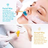 2020 Modle Waxing kit for Armpits, Intimate