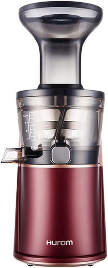 Hurom Edge H-AK-NBF21 Press Health Slow Juicer Machine