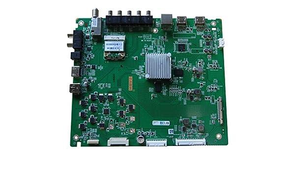 10 Pcs LC to LC Female Fiber Coupler SM Single Mode Optical Coupler U5R8