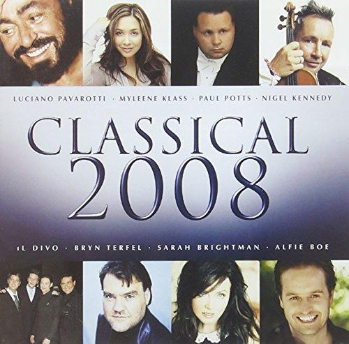 Classical 2008 - John St Town