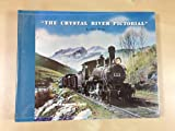 The Crystal River Pictorial, Dell A. McCoy, 0913582042