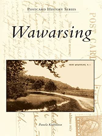 wawarsing single personals Wawarsing ny demographics data with population from census shown with charts, graphs and text includes hispanic, race, citizenship, births and singles.