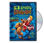 The 13 Ghosts of Scooby-Doo: The Comp...
