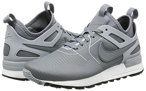 Chaussures Gris Pied Summit 861688 Femmes Cool Grey Pour Nike White De Course cool 002 8H4wRxE