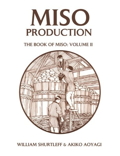 Price comparison product image Miso Production