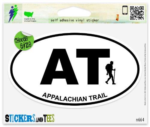 appalachian outdoors - 9