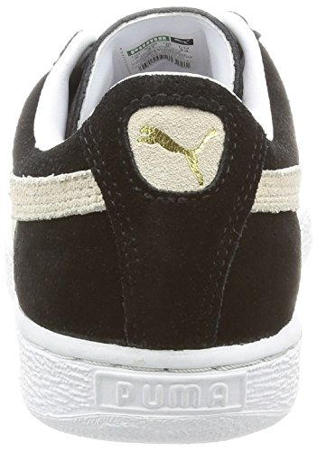 Puma Classic Mode Adulte Suede Mixte Baskets rPWqwRrf5