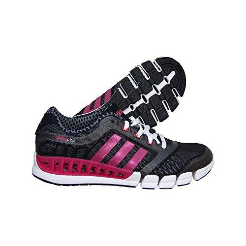 CC Adidas Revolution ClimaCool Damen Laufschuhe wO7CqXxC