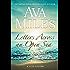Letters Across an Open Sea (Letter #1) (Love Letters)