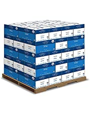Hammermill A4 Paper, 20 lb Copy Paper, 92 Bright, Made in The USA