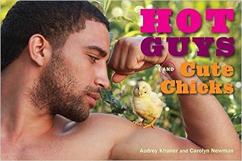 hot guys online