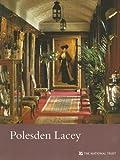 Polesden Lacey (Surrey)
