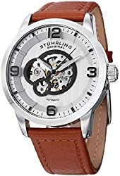 Stuhrling Original Men's Automatic Watch