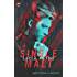 Single Malt (Agents Irish and Whiskey)