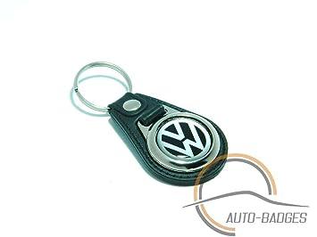 VW Golf Passat Llavero de metal regalo llavero regalo de ...