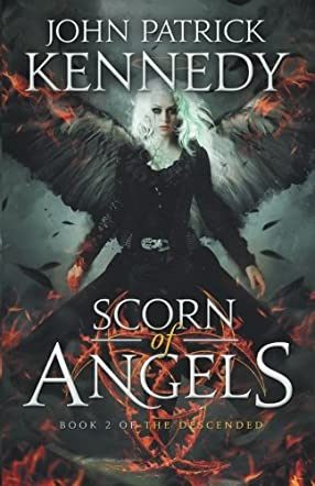 Scorn of Angels