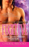 Fugitive (The Cat Star Chronicles)