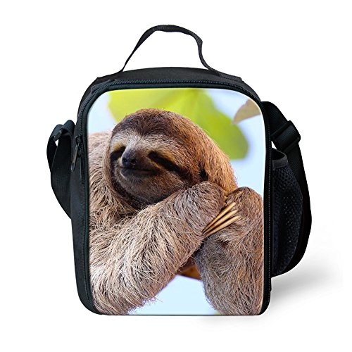 How to find the best sloth items for girls for 2019?