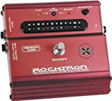Rocktron X Tune Guitar and Bass Pedal