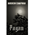 Pagan (Ministry of Paranormal Research & Defence Book 1)