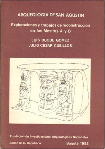 El hombrecillo de las gafas doradas / José Luis Velasco ; cubierta ...