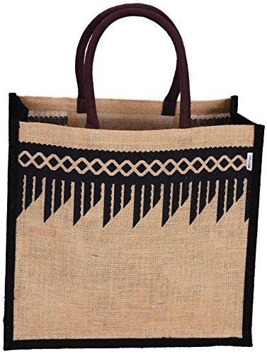 Eco Friendly Jute Bags India - 7