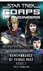 Star Trek: Remembrance of Things Past: Book One (Star Trek: SCE)