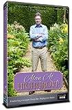 Alan at Highgrove [DVD]